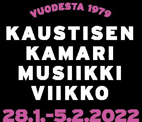 KKV-tunnus-2022-valkoinen-ver2